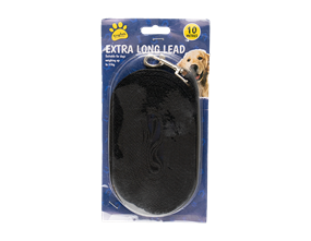 Wholesale Dog Leashes | Gem Imports Ltd