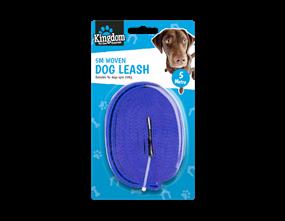 Wholesale Dog Leashes | Gem Imports Ltd