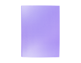 Wholesale Plain A4 Ring Binders | Gem Imports Ltd
