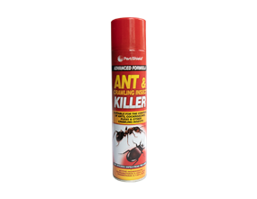 Wholesale Ant Killer | Gem Imports Ltd