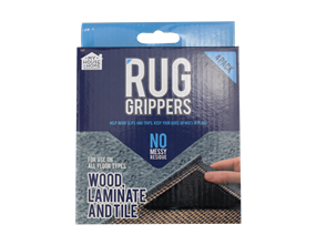 Wholesale Rug Grippers | Gem Imports Ltd