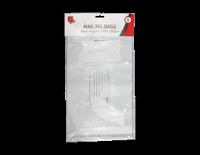 Wholesale Medium Mailing Bags   Gem Imports Ltd