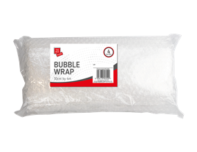 Wholesale Bubble Wrap | Gem Imports Ltd