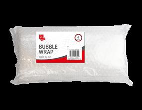 Wholesale Bubble Wrap   Gem Imports Ltd