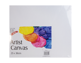Wholesale Artist Canvas Panels | Gem Imports Ltd