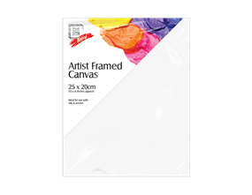 Wholesale Artist Framed Canvases | Gem Imports Ltd