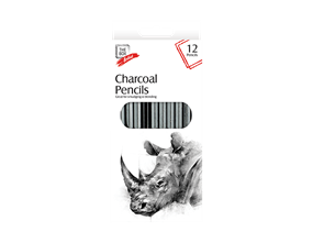 Wholesale Charcoal Pencils | Gem Imports Ltd