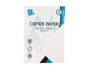 Wholesale A4 Copier Paper | Gem Imports Ltd