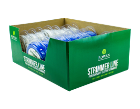 Strimmer Line 15m