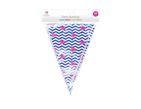 Wholesale Summer Bunting | Gem Imports Ltd
