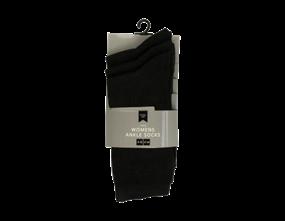 Wholesale Womens Stretch Socks | Gem Imports Ltd