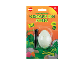 Wholesale Dinosaur Fossil Digging Kits | Gem Import Ltd