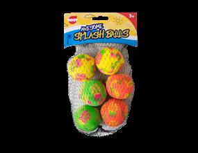 Wholesale Splash Balls | Gem Imports Ltd