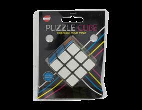 Wholesale Puzzle Cubes   Gem Imports