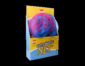 Wholesale Extendable Nets   Gem Imports Ltd