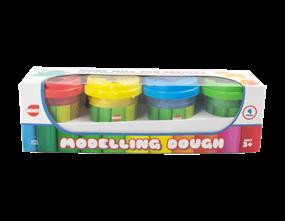 Wholesale Dough Set | Gem Imports Ltd