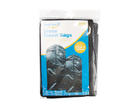Wholesale Travel Dress Bags | Gem Imports Ltd