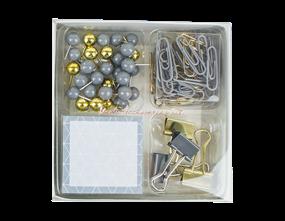 Wholesale Desk Accessories Sets | Gem Imports Ltd