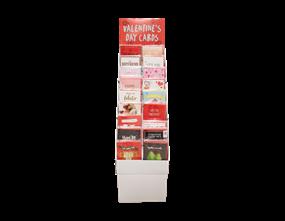 Wholesale Valentines Day Cards | Gem Imports Ltd