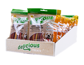 Wholesale Natural Mixed Sticks   Gem Imports Ltd