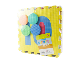 Wholesale Hopscotch Play Sets | Gem Imports Ltd