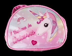 Wholesale Unicorn Handbag | Gem Imports Ltd