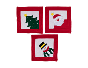 Wholesale Christmas Cushion Covers   Gem Imports Ltd