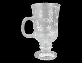 Wholesale Christmas Mulled Wine Glasses | Gem Imports Ltd