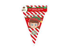 Wholesale Elf Buntings | Gem Imports Ltd