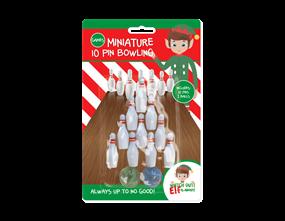 Wholesale Elf Bowling Sets | Gem Imports Ltd