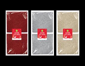 Wholesale Mini Glitter Gift Boxes | Gem Imports Ltd