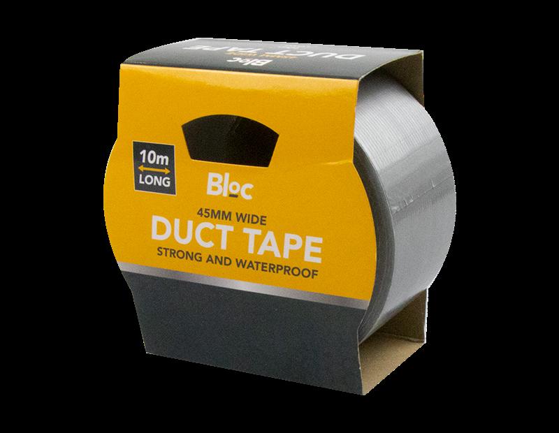 Duct Tape 10m