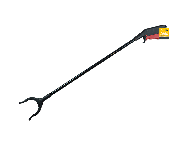 Long Reach Grabber 67cm