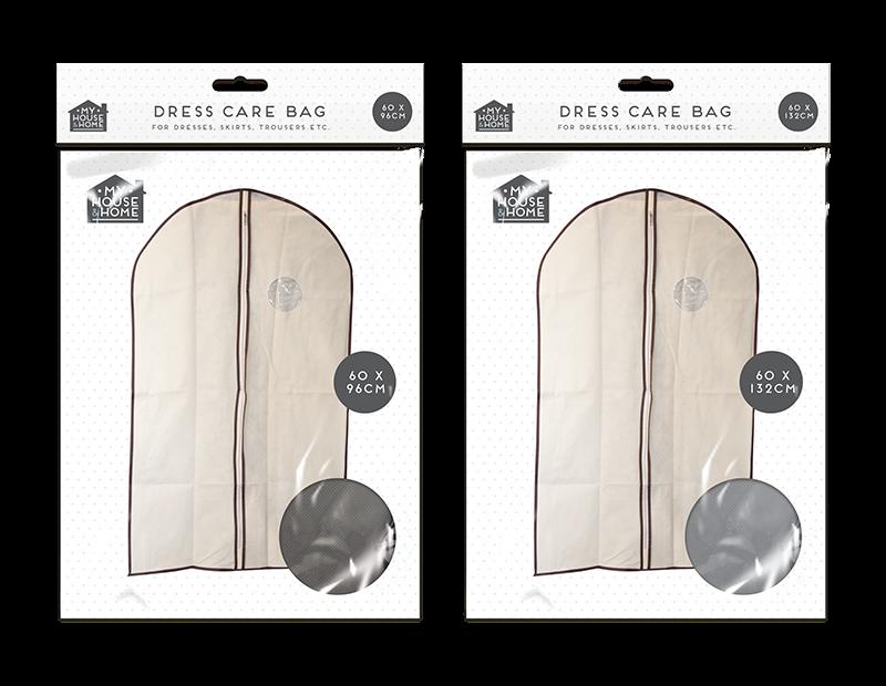 Suit/Dress Bag