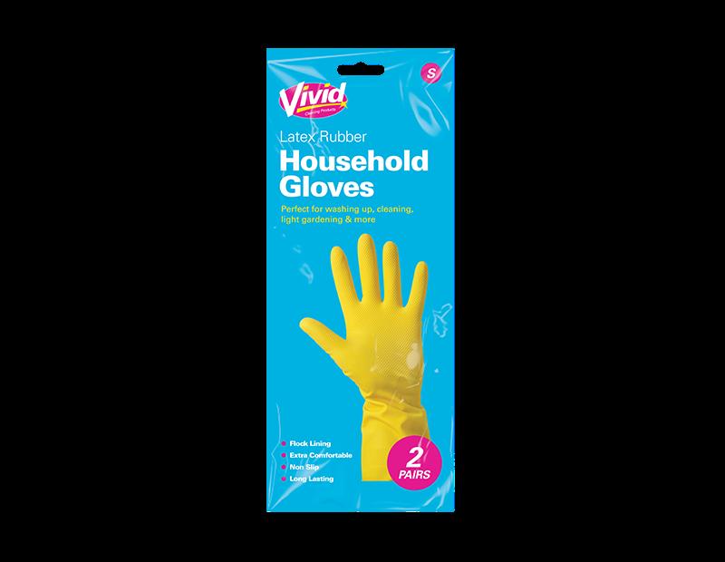 wholesale household gloves gem imports ltd