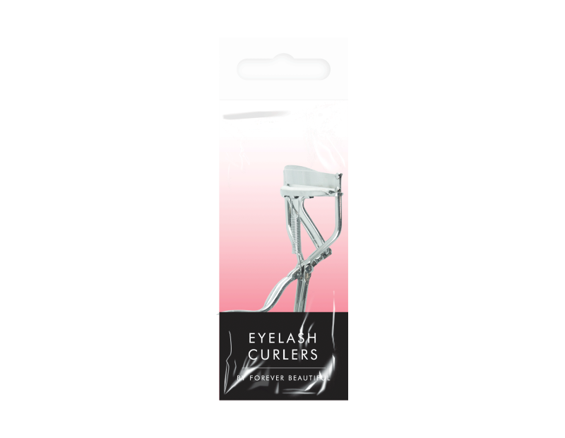 Premium Eyelash Curlers