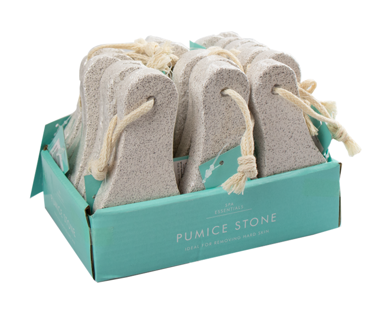 Pumice Stone With PDQ
