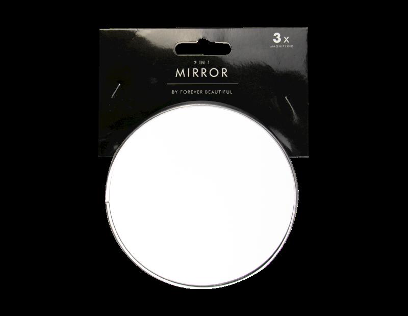 Mirror 2 in 1