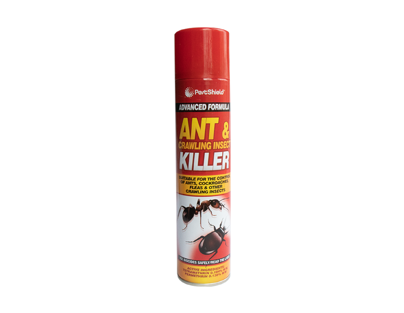 Ant Killer 300ml
