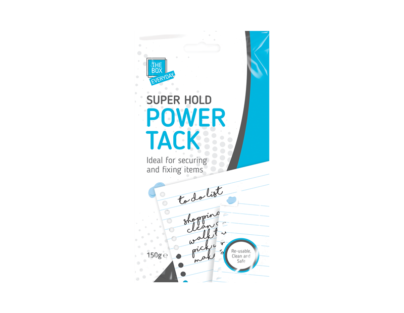 Power Tack 150g
