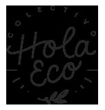Hola Eco
