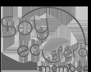 EcoEsfera