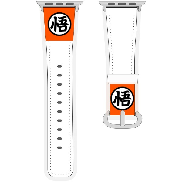 Watchband for Apple Watch