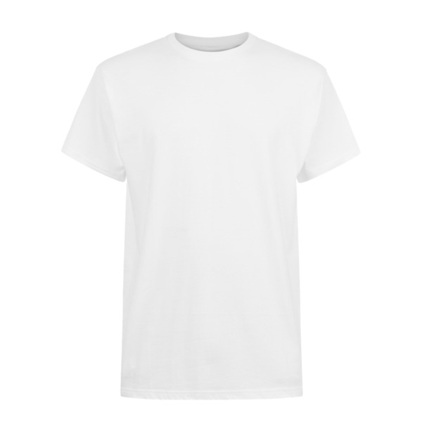 WWE Roman Reigns Customised Adult T-Shirt - Believe That