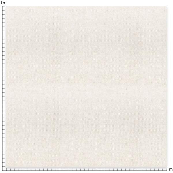 Tiled Demo Fabric per Meter
