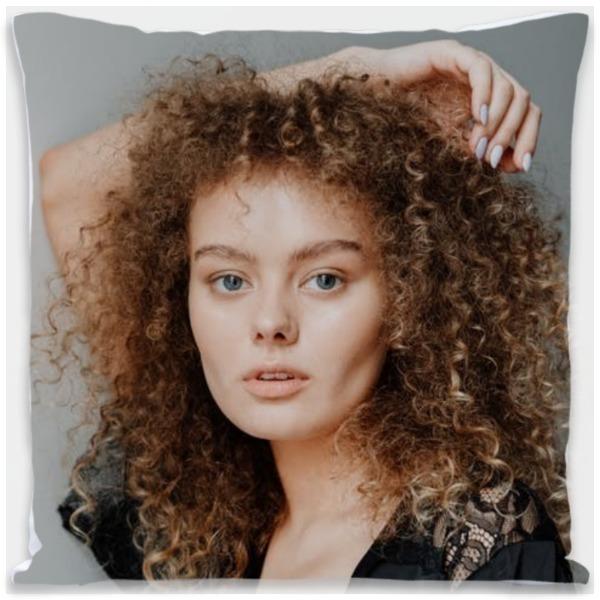 All Full - Pillow