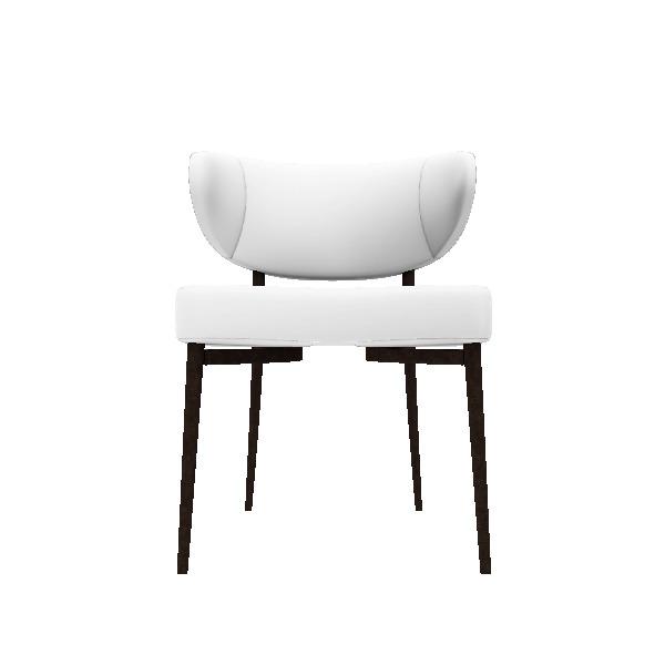 DEMO - Seat with Cushion