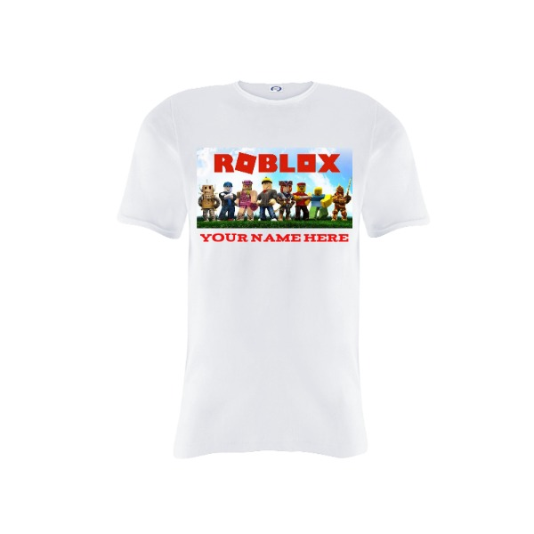 Youth Solar Short Sleeve Small Print Area