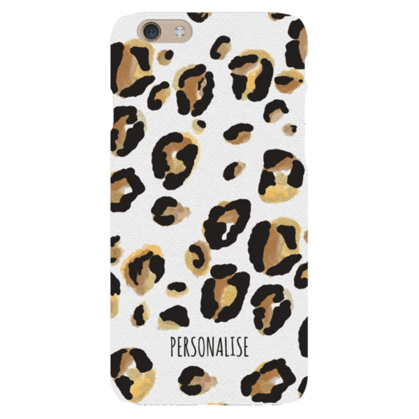 Phone Covers & Cases