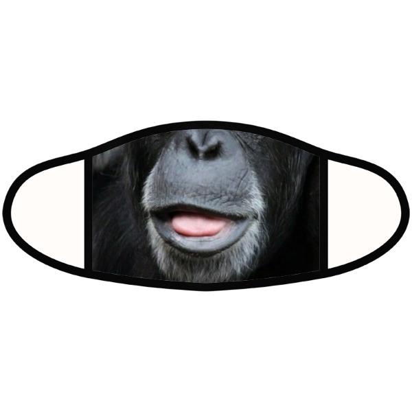 Face Mask- Large